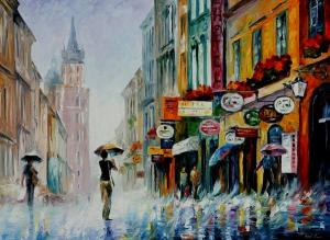 downpoure-by-leonidafremov.jpg