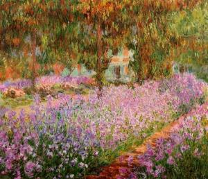 irises-in-monet-s-garden.jpg